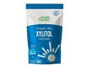 Health Garden Birch Xylitol 12/16oz, 128092