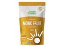 Health Garden Monk Fruit Sweetener 12/16oz, 128098