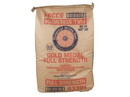 General Mills GM Full Strength Unbleached Flour 50lb, 140027