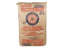 General Mills GM Full Strength Flour 50lb, 140032