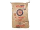 General Mills GM All Trumps Flour 50lb, 140037