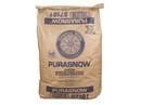 General Mills GM Purasnow Cake Flour 50lb, 140042