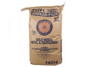 General Mills GM All Purpose Flour 50lb, 140066