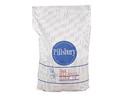 Pillsbury H&R Self-Rising Flour 25lb, 141100