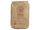 King Arthur King Arthur Special Flour 50lb, 142050
