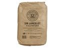 King Arthur Sir Lancelot Hi-Gluten Flour 50lb, 142053
