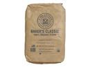 King Arthur Organic Baker's Classic Flour 50lb, 142110
