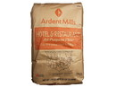 Ardent Mills H&R All Purpose Flour 50lb, 144035