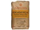 Ardent Mills King Midas Flour 50lb, 144037
