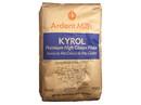 Ardent Mills Kyrol Flour 50lb, 144043