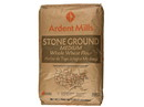 Ardent Mills Medium Stone Ground Whole Wheat Flour 50lb, 144053