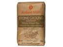 Ardent Mills Medium Stone Ground Whole Wheat Flour 50lb, 144053