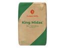 Ardent Mills Semolina Flour 50lb, 144065