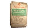Ardent Mills Medium Rye Meal Pumpernickel Flour 50lb, 144085