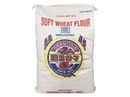 Snavely's Mill Enriched Pie and Pastry Flour 50lb, 152035