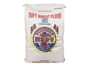 Snavely's Mill Pie and Pastry Flour 25lb, 152037