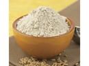Wheat Montana Prairie Gold (86) Flour 50lb, 155011