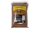 Imported Organic Red Quinoa 2/5lb, 155160