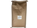 Puritan Buckwheat Pancake Mix 50lb, 157338
