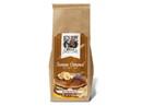 New Hope Mills Banana Caramel Pancake Mix 12/20oz, 158175