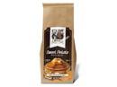 New Hope Mills Sweet Potato Pancake Mix 12/1.5lb, 158185