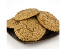 New Hope Mills Gingerbread Pancake & Cookie Mix 12/1.5lb, 158190
