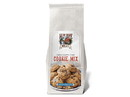 New Hope Mills Chocolate Chip Cookie Mix 6/17.5oz, 158457