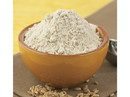 Wheat Montana Prairie Gold Premium Flour 4/10lb, 158550