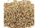 Bunge Milling Bulgur Wheat Cereal 50lb, 159350