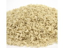 Bulk Foods Textured Vegetable (Soy) Protein 15lb, 159401