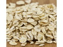 Grain Millers Hulled Barley Flakes 50lb, 159600