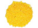 Agricor Coarse Yellow Cornmeal 50lb, 160015