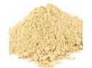 Bulk Foods Regular Roast Yellow Cornmeal 25lb, 160033