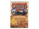 Whistle Stop Caboose Cobbler Mix 6/9oz, 161030