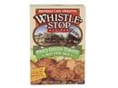 Whistle Stop Fried Green Tomato Batter Mix 6/9oz, 161035
