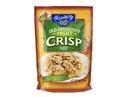 Hospitality Crisp Mix 24/7oz, 165080