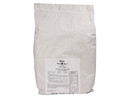 GMLFS Sugar Cookie Mix 25lb, 165268