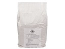 GMLFS Gingerbread Cake Mix 25lb, 165300
