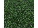 Kerry Green Nonpareils 8lb, 168099
