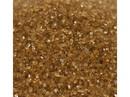 Kerry Gold Sanding Sugar 8lb, 168142