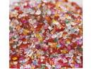Kerry Rainbow Gourmet Sugar 8lb, 168224