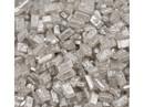 Kerry Silver Crystalz 8lb, 168262