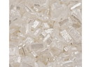 Kerry White Diamond Crystalz 8lb, 168265