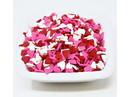 Kerry Pink, Red & White Heart Shapes 5lb, 168761