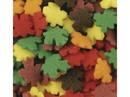 Kerry Fall Leaf Shapes 5lb, 168806
