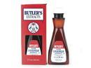 Butler's Best Orange Extract 12/2oz, 170134