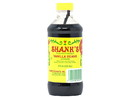 Shank's Imitation Compound Flavor of Vanilla with Bean 12/8oz, 170524