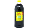 Shank's Imitation Compound Flavor of Vanilla with Bean 32oz, 170528