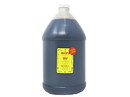 Shank's Imitation Compound Flavor of Vanilla with Bean 1gal, 170531