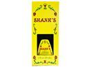 Shank's Pure Vanilla Extract 12/2oz, 170550